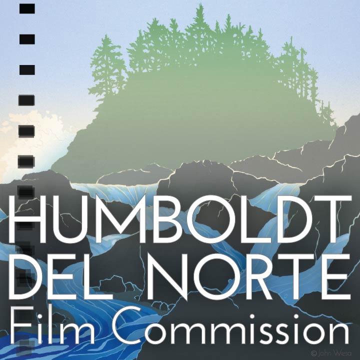 Humboldt-Del Norte Film Commission
