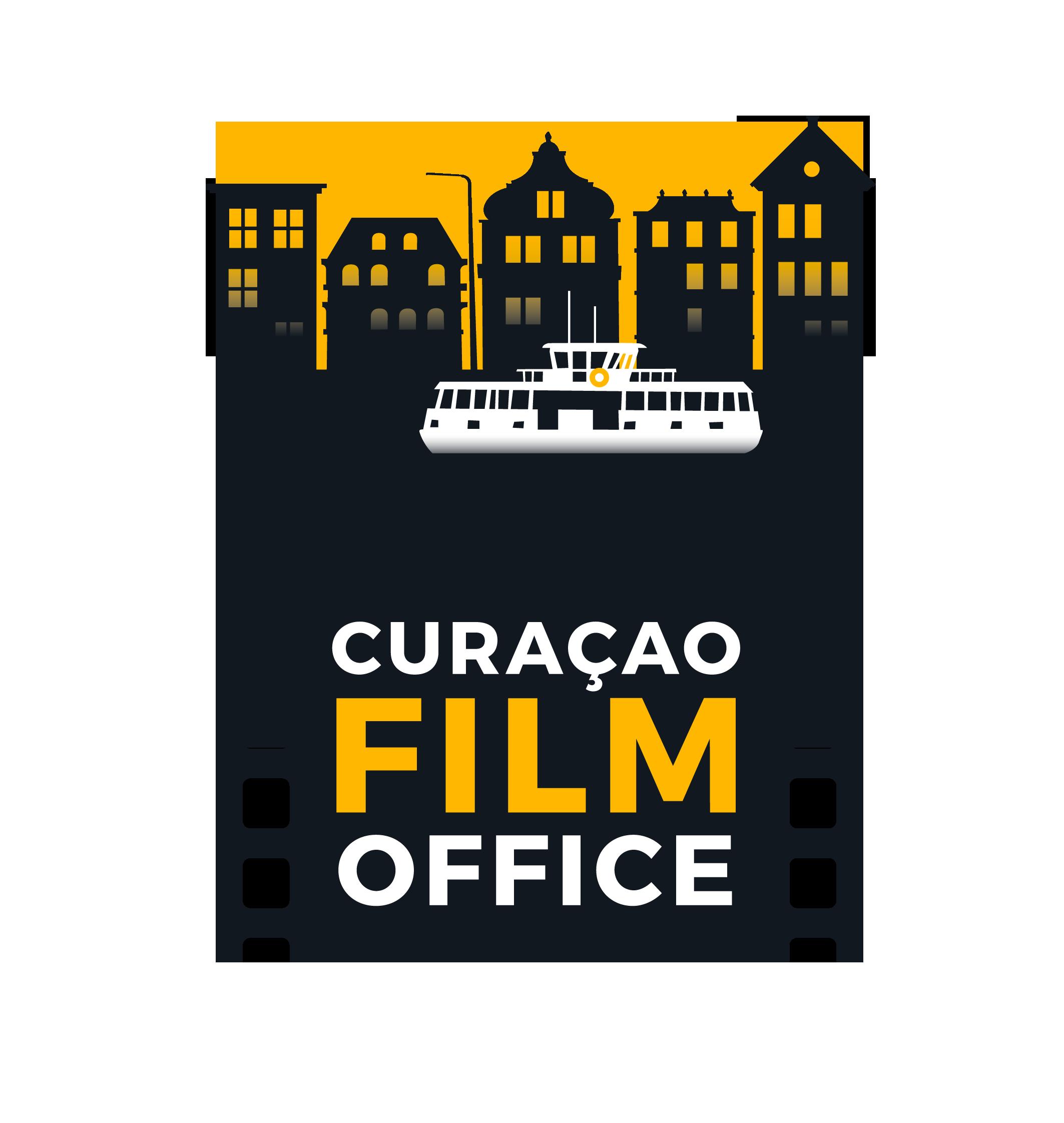 Curacao Film Office