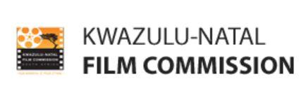 KwaZulu-Natal Film Commission